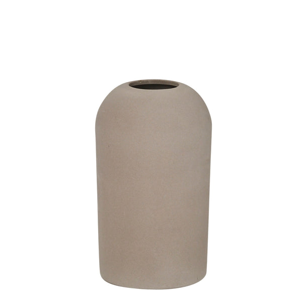 Dome Vase Medium - Batten Home