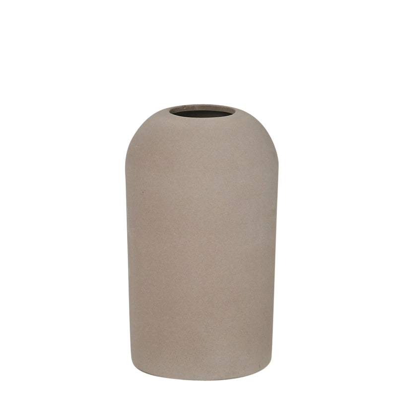 Kristina DamDome Vase Medium - Batten Home