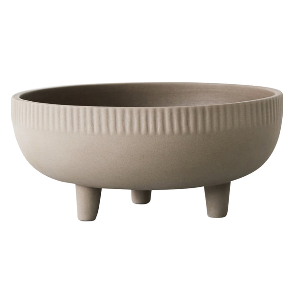 Bowl Medium - Batten Home