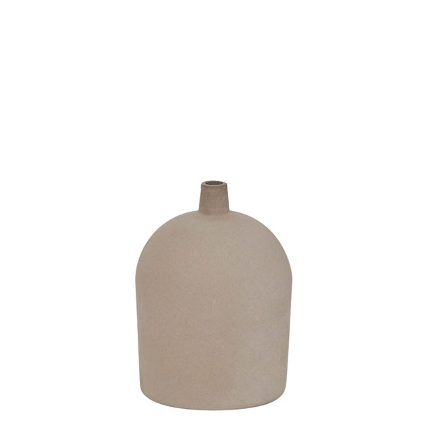 Kristina DamDome Vase Small - Batten Home