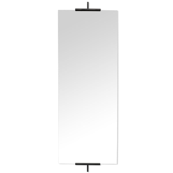 Kristina DamEasel Mirror Large - Batten Home
