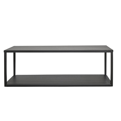 Kristina DamGrid Wall Shelf - Batten Home