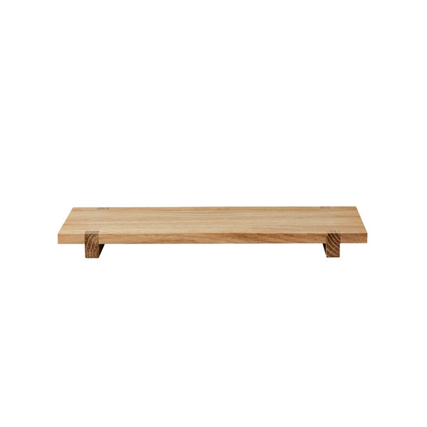 Japanese Wooden Board - Batten Home