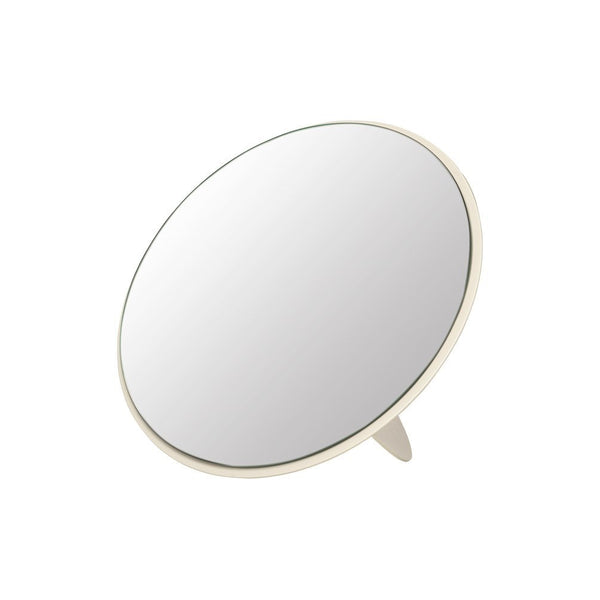 Kristina DamMirror Sculpture - Batten Home