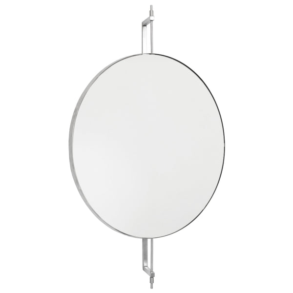 Rotating Mirror - Batten Home