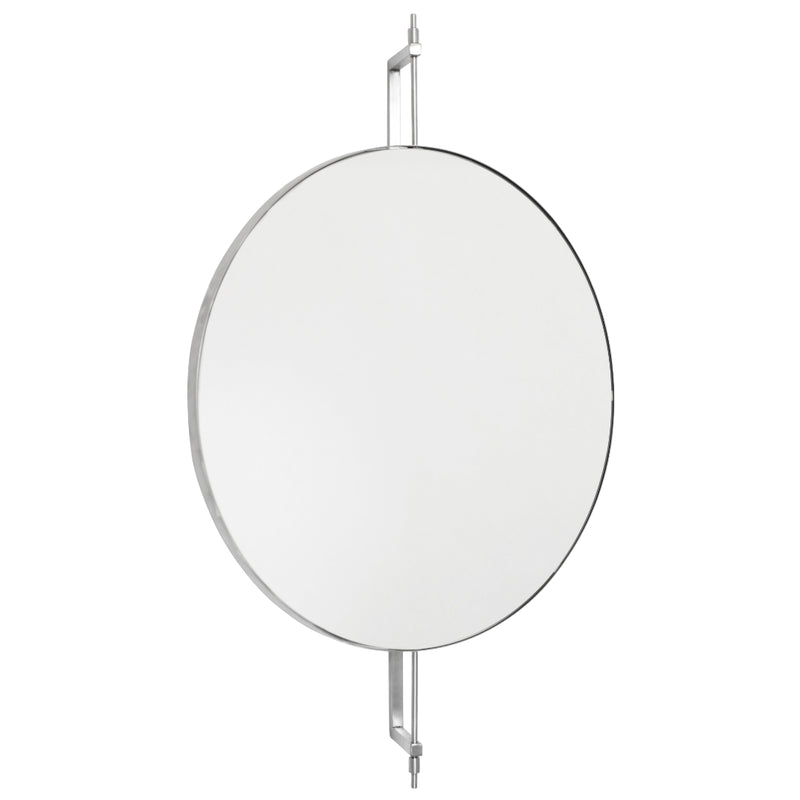 Kristina DamRotating Mirror - Batten Home