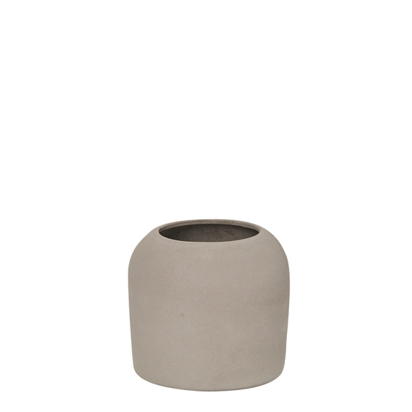 Dome Vase Extra Small - Batten Home