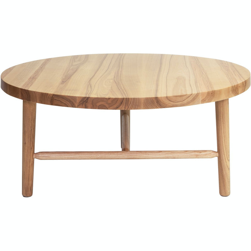 "LAX Series Milking Table 36"" dia"