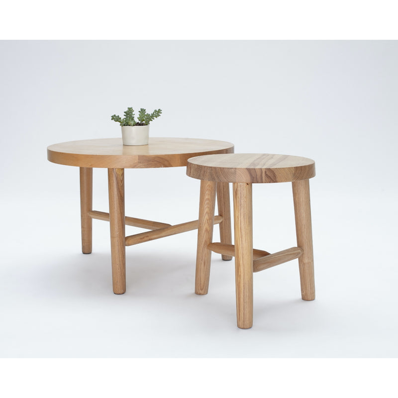 LAX Series Milking Stool