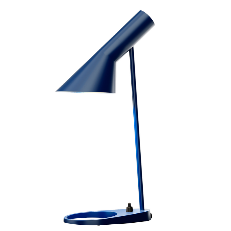 Louis PoulsenAJ Mini Table Lamp - Batten Home