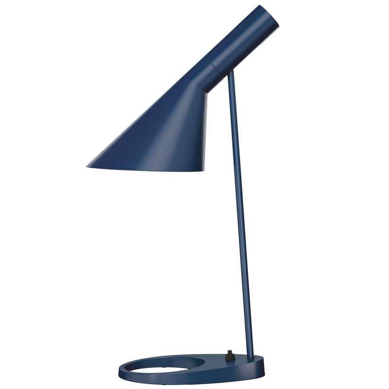 Louis PoulsenAJ Table Lamp - Batten Home