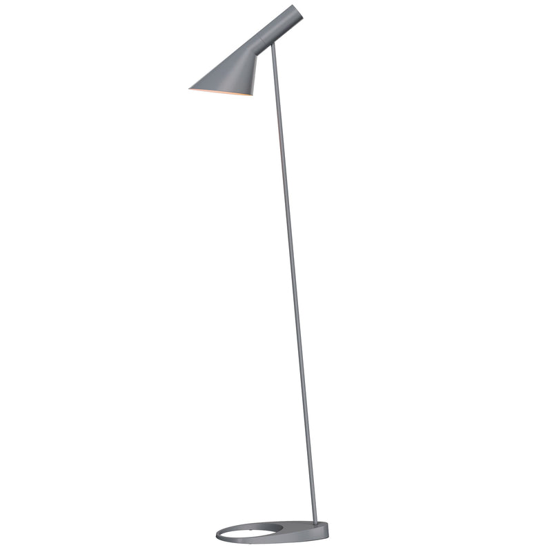 Louis PoulsenAJ Floor Lamp - Batten Home
