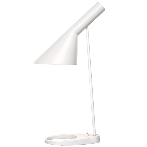 AJ Table Lamp - Batten Home