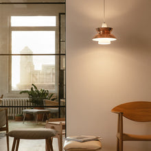 Load image into Gallery viewer, Louis PoulsenDoo Wop Pendant Lamp - Batten Home