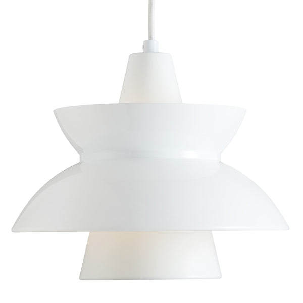Louis PoulsenDoo Wop Pendant Lamp - Batten Home