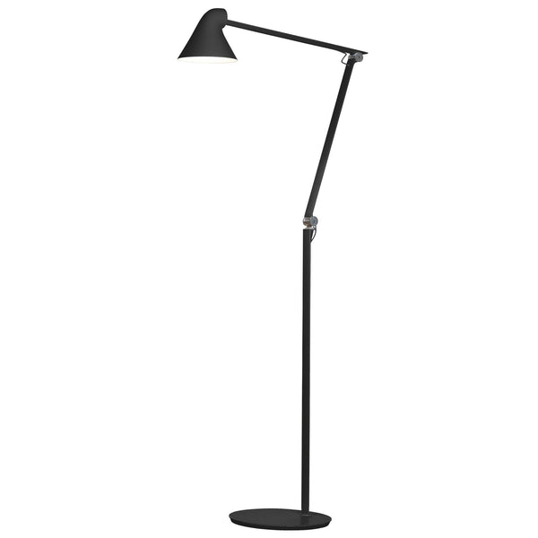Louis PoulsenNJP Floor Lamp - Batten Home