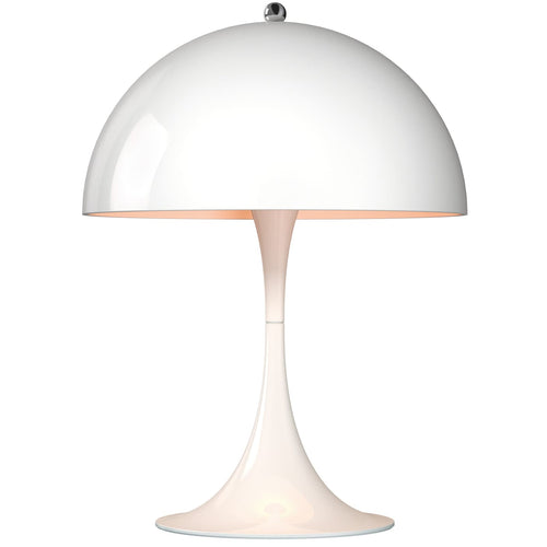 Louis PoulsenPanthella MINI table lamp - Batten Home