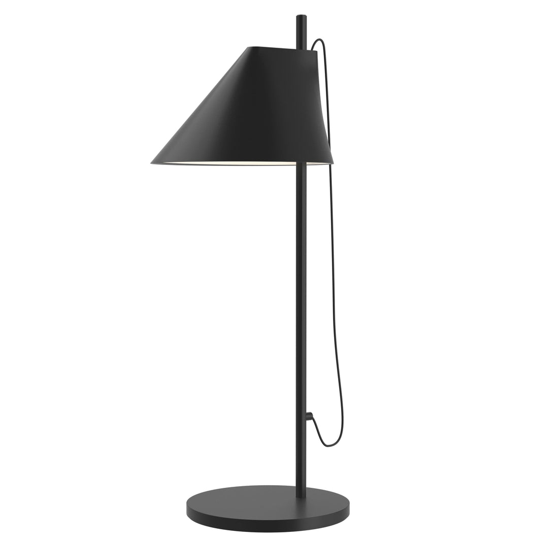 Louis PoulsenYuh Table Lamp - Batten Home
