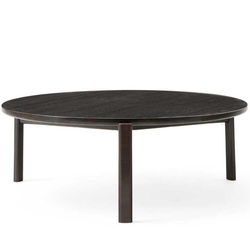 Passage Lounge Table - Large
