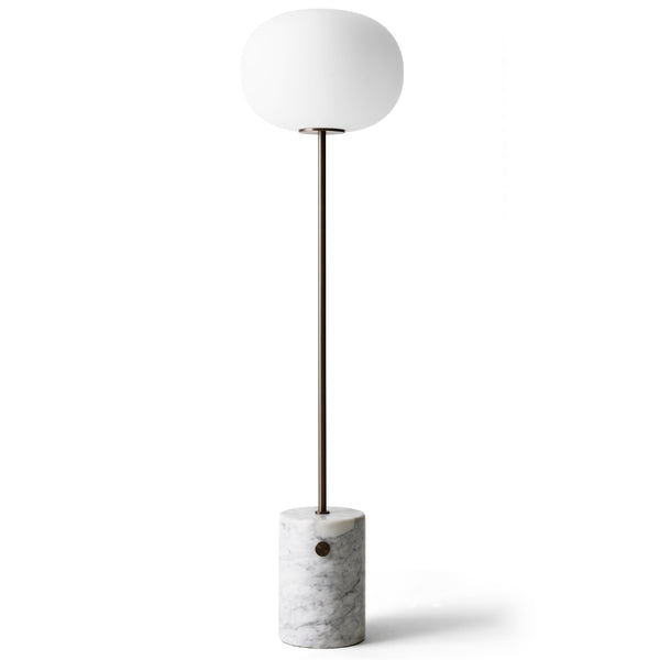 MenuJWDA Floor Lamp - Batten Home