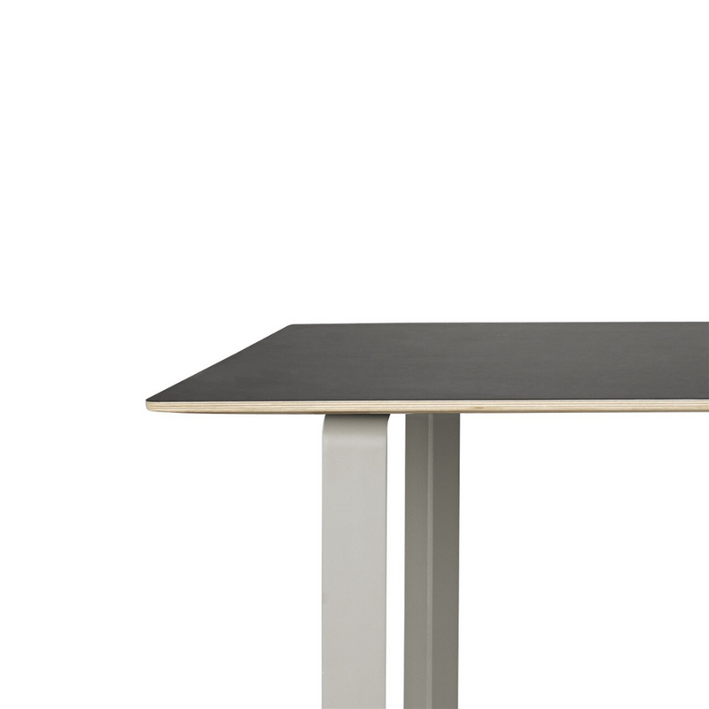 Muuto70/70 Table 295 x 108 - Batten Home