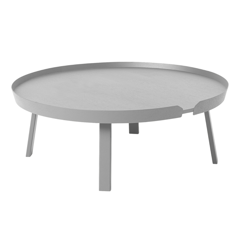 MuutoAround Coffee Table - Extra Large - Batten Home