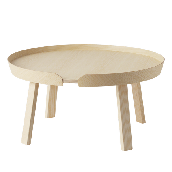 MuutoAround Coffee Table - Large - Batten Home