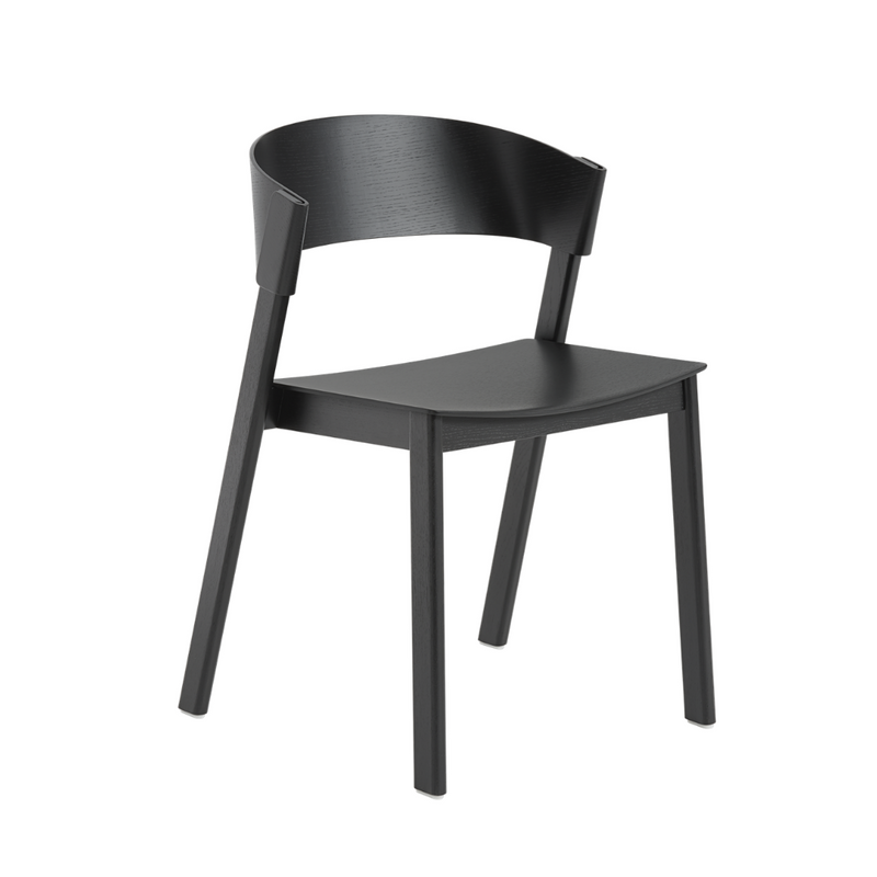 MuutoCover Side Chair - Batten Home