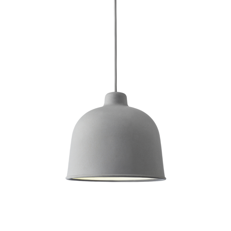 MuutoGrain Pendant Lamp - Batten Home
