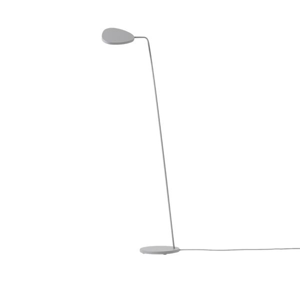 MuutoLeaf Floor Lamp - Batten Home