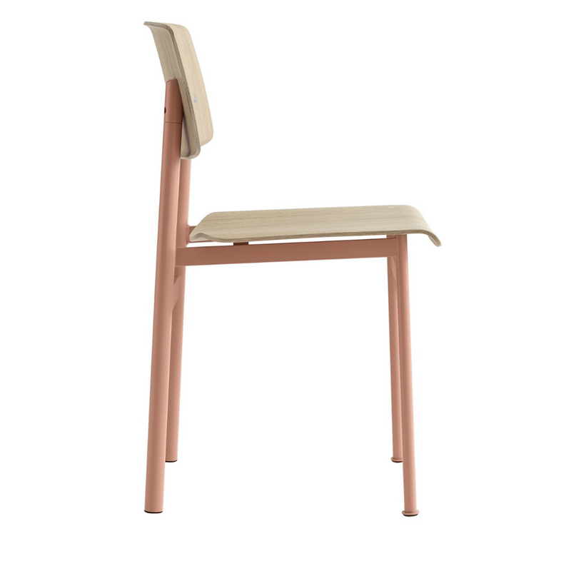 MuutoLoft Chair - Batten Home