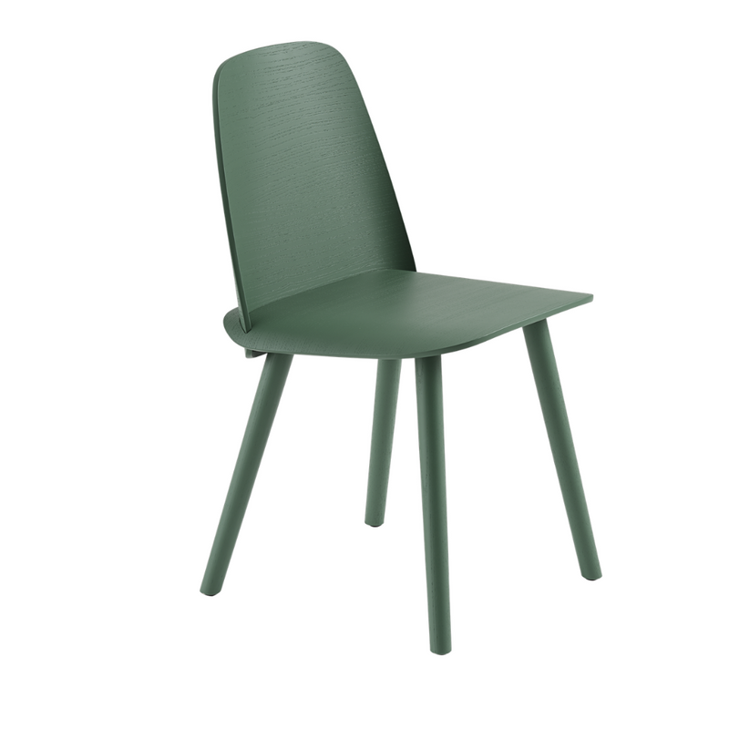 MuutoNerd Chair - Batten Home