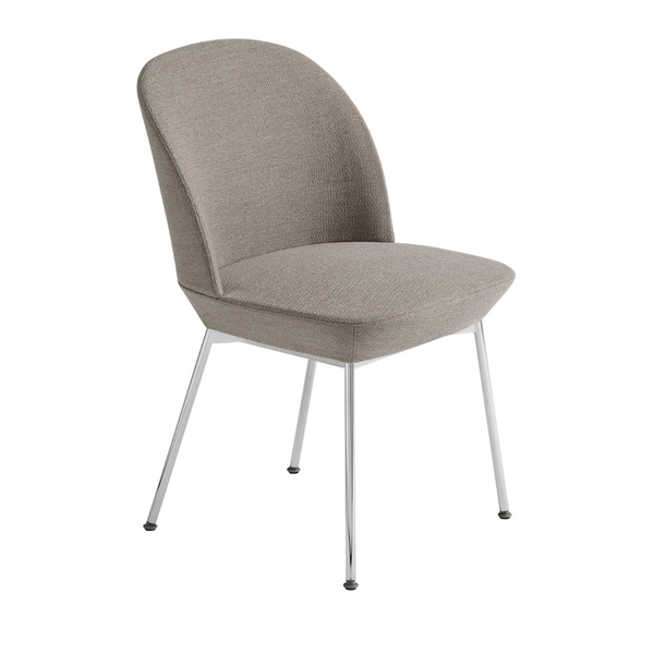 MuutoOslo Side Chair - Batten Home