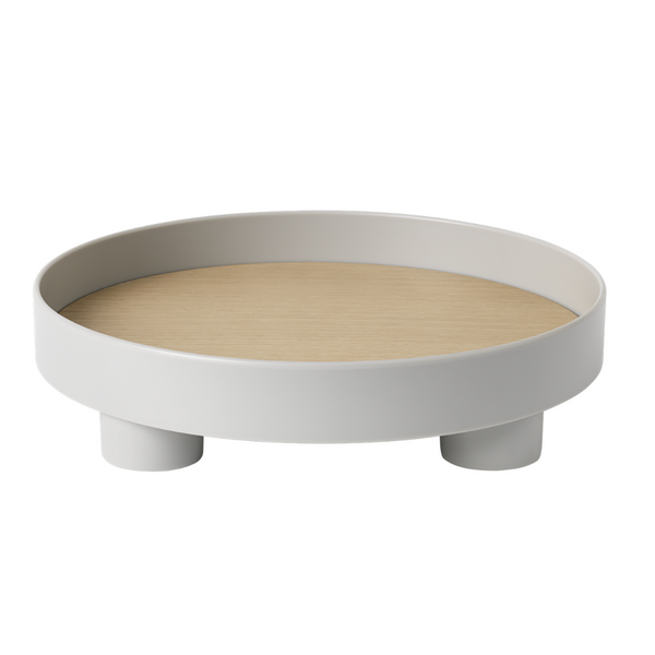 MuutoPlatform Tray - Batten Home