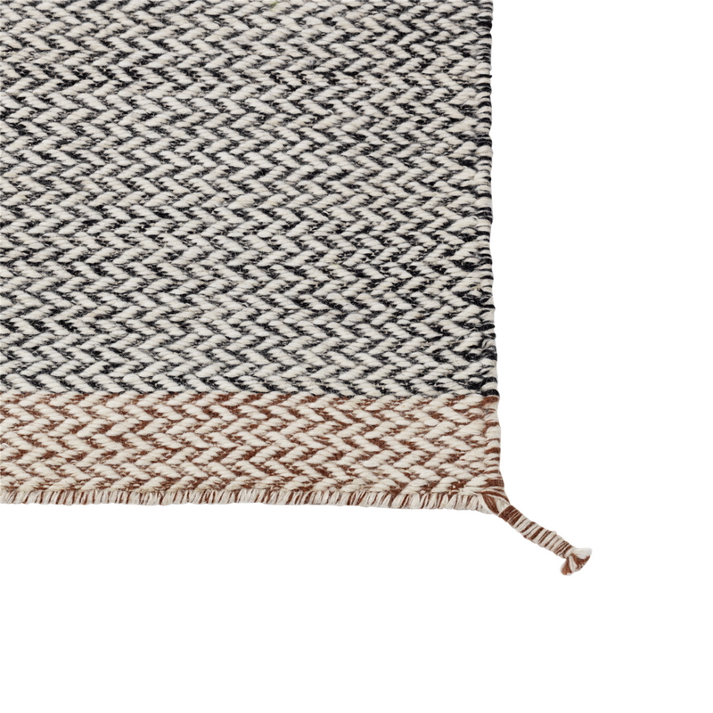MuutoPly Rug 270 x 360 - Batten Home