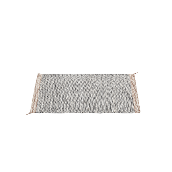 MuutoPly Rug 85 x 140 - Batten Home