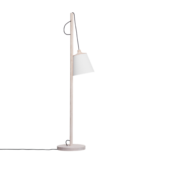 MuutoPull Floor Lamp - Batten Home