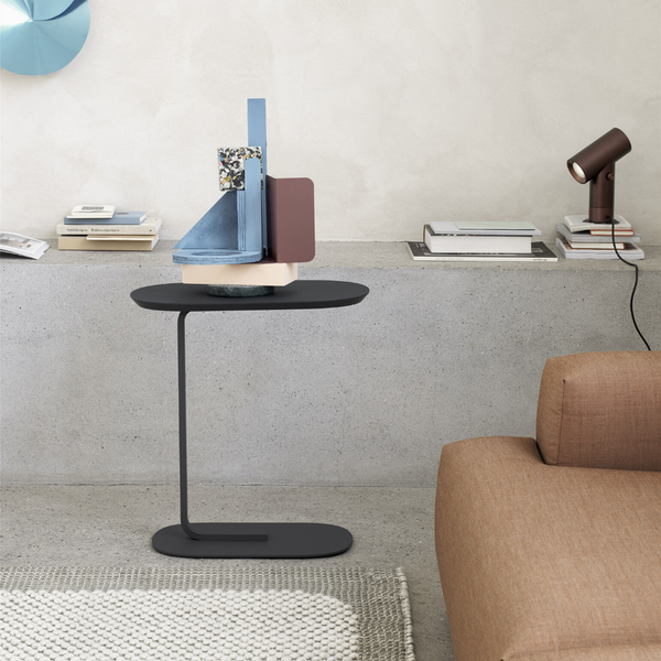 MuutoRelate Side Table - Batten Home