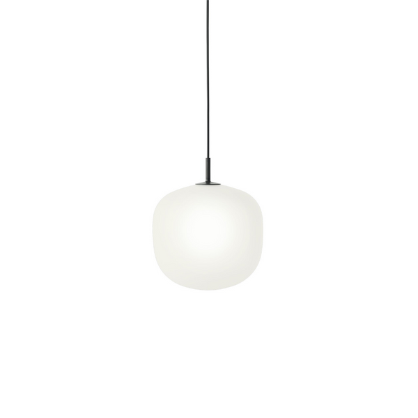 Rime Pendant Lamp - Small