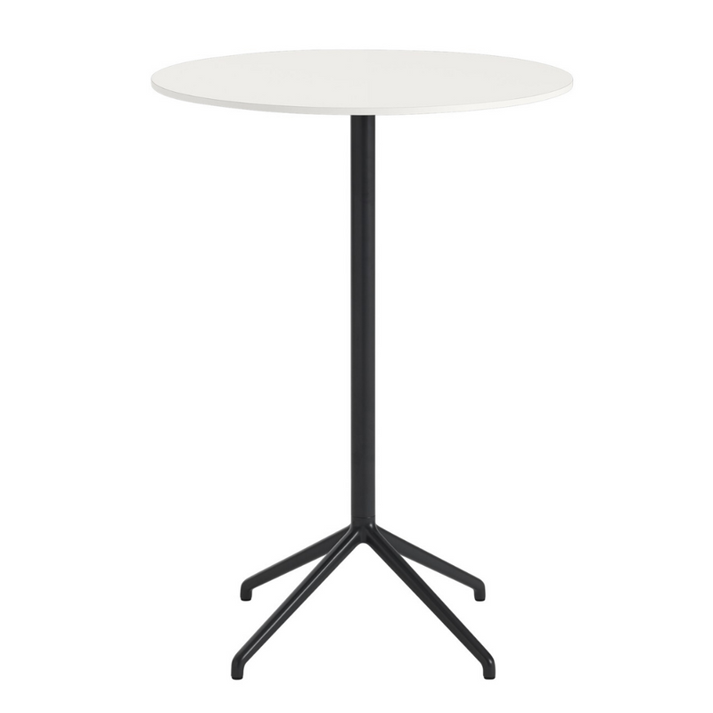 MuutoStill Café Table 75 x 105 - Batten Home