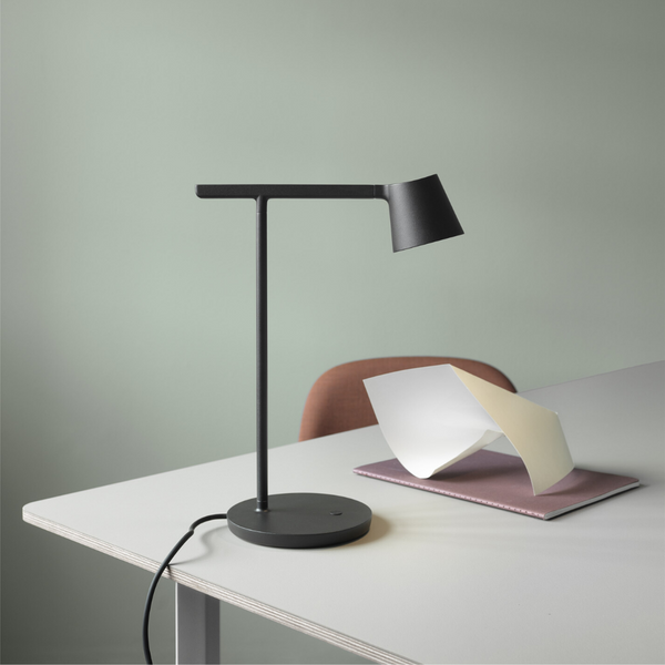 MuutoTip Table Lamp - Batten Home