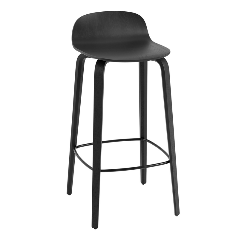 MuutoVisu Bar Stool - Batten Home