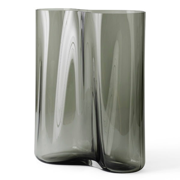 MenuAer Vase - Batten Home