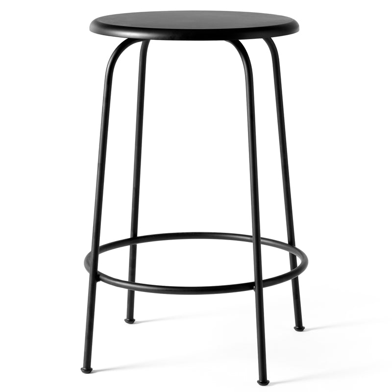 MenuAfteroom Counter Stool - Batten Home