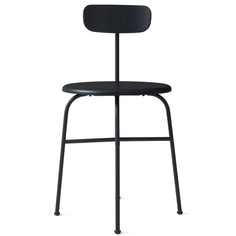MenuAfteroom Dining Chair - Batten Home