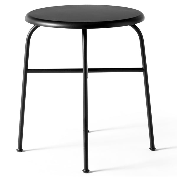 MenuAfteroom Stool - Batten Home