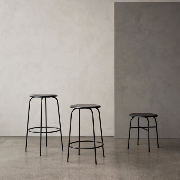 MenuAfteroom Bar Stool - Batten Home