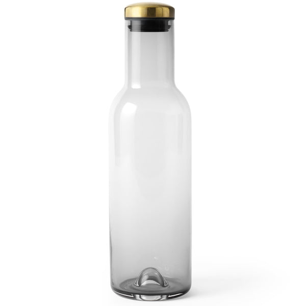 MenuMenu Bottle Carafe - Batten Home