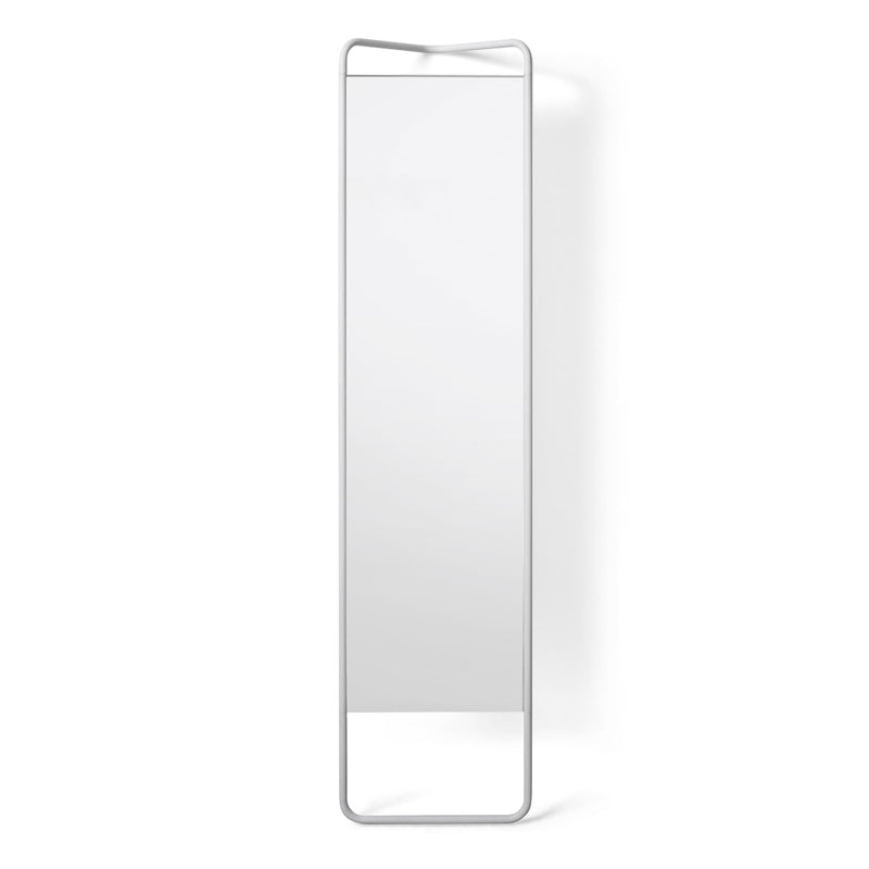 MenuKasch Kasch Floor Mirror - Batten Home