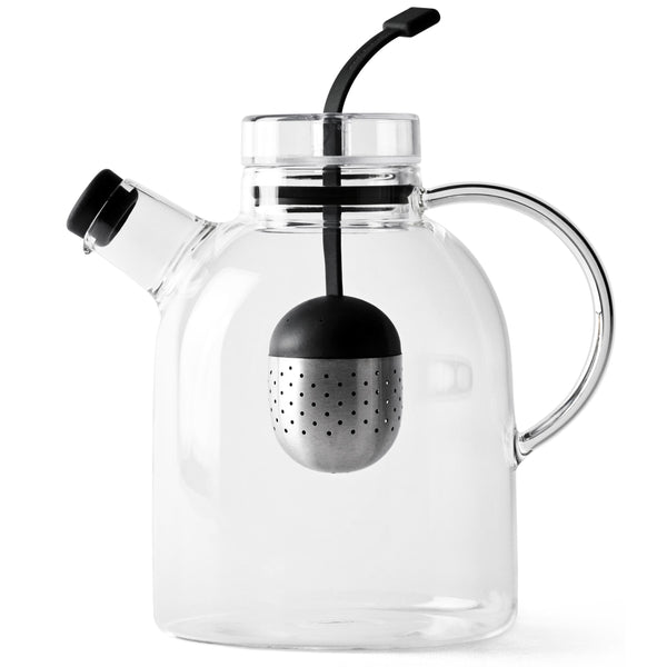 MenuKettle Teapot Glass Large - Batten Home